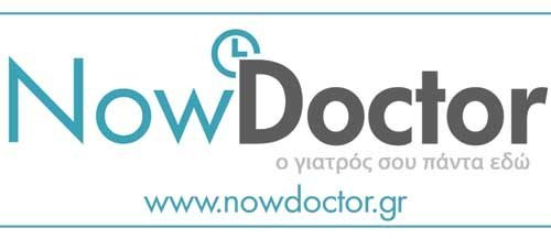 NowDoctor.gr
