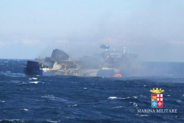 Marina Militare Italiana