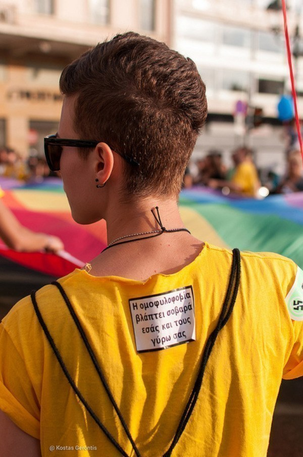 Photo%3A%20Pride%27%2013%20Athens%20Pride%202013%20by%20Kostas%20Gerontis%20%28kokotron%20bcm%20/%20flickr%29%20on%20June%208%2C%202013%20Creative%20Commons%20Licence%20%28CC%20BY-NC-ND%202.0%29%20