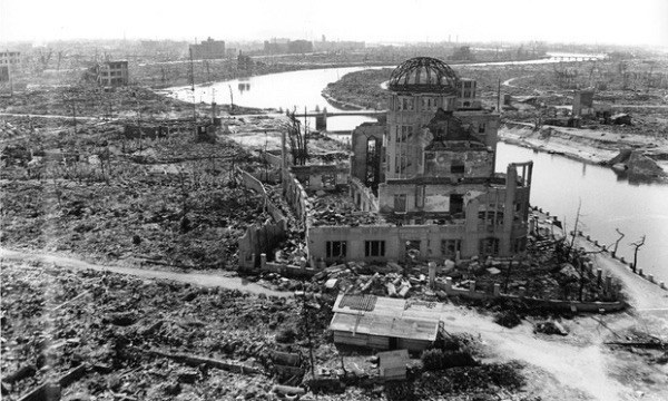 Hiroshima%20Peace%20Memorial%20Museum/AFP/Getty%20Images