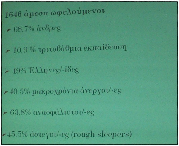 %u03A3%u03C4%u03AD%u03C6%u03B1%u03BD%u03BF%u03C2%20%u039C%u03B1%u03BD%u03C4%u03B6%u03B1%u03C1%u03AF%u03B4%u03B7%u03C2