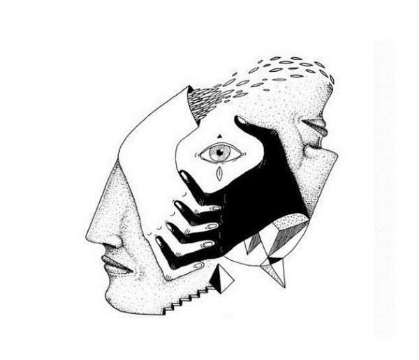 Illustrator%3A%20Anton%20Abo