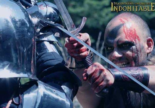 Underworld Films